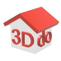 Home3Ddo